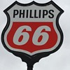 More Phillips 66