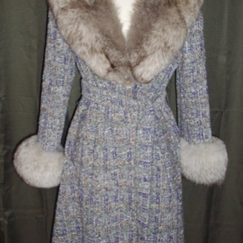 Last years Winter coats...... - Womens Clothing