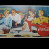 Coca Cola Canadian Lithos