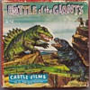 Castle Films Battle of the Giants 8mm Film