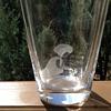 Hadeland Vase