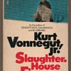 1971 - Slaughterhouse Five
