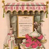 "1954 - Gourmet Magazine ""Holiday Bazaar"" Advertisements"