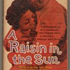 1961 - A Raisin in the Sun
