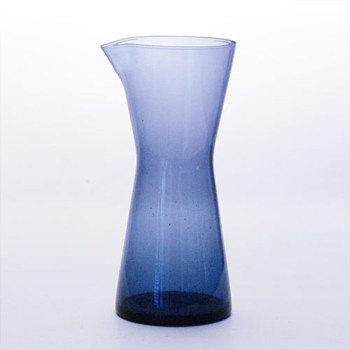 KARTIO jug, Kaj Franck  (Iittala, ca. 2005)