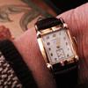 Vintage Cornell Watch