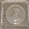 Grant Glass Plate