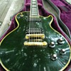 74&#039; Gibson Les Paul Custom