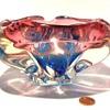 Czech Art Glass ----> Chribska ??