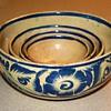 Tonala [?] Set of Mixing Bowls from Mexico