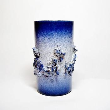 GLIT - ICELAND  - Mid-Century Modern