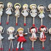 Stick Dolls????