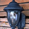 Front Door Sconce Lights