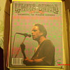 From my Grateful Dead Collection Duprees Diamond News Issue 18, May 1991