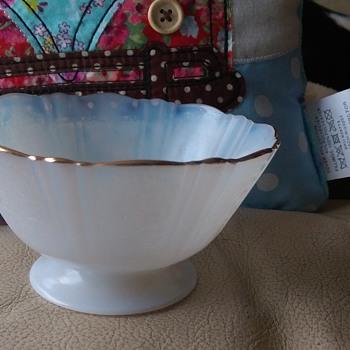 MONAX .. USA.. - Glassware