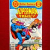 Superman Nesl Adams