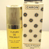 Caron - Fleurs de Rocaille