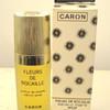 Caron - Fleurs de Rocaille