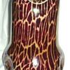 Kralik - Hand molded pieces