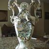 Fabulous old vase mystery