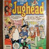 Various Archie Comics