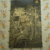 1918 rppc
