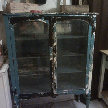 Help with info? please - Furniture