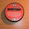 Antique Hockeypuck