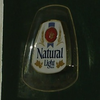 Lite beer light