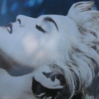 Madonna.............