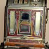 1932 Slot Machine Jennings Victoria Jackpot
