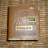 1935 Philco Addo Bank
