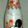 Disney Bottle 1977