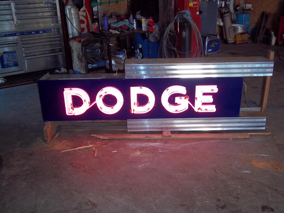 dodge chrysler jeep lexington bowling green ky don marshall html autos weblog. Black Bedroom Furniture Sets. Home Design Ideas
