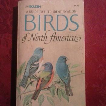 Tweet! Tweet! - Books
