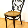 Thonet Chair Nr. 4