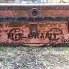 Scrap Metal Mystery...