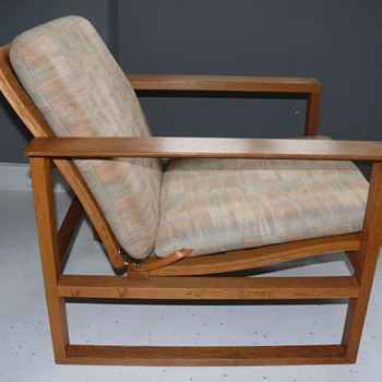 borge mogensen sofa 1956 - Furniture