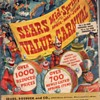 1952 Sears, Roebuck and Co.- Minneapolis, MN  Mid-Spring Value Carnival