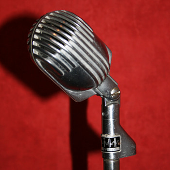 synton microphone