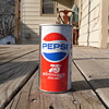 75th anniversary pepsi can