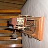 Manhatan Electirc Motor