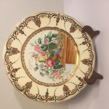 My Favorite Copeland Dish