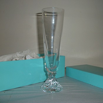 tiffany - Art Glass