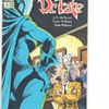 DR.FATE COMIC