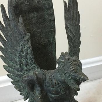 Hindu Idol