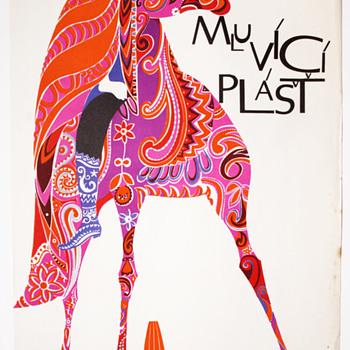 Poster Designer - Rudolf Altrichter