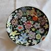 Pretty plate - anyone know the kiln?
