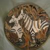 Artesania Rinconada Collector Animal Plates (5 of 7)