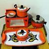 Kids cooking set Hong Kong